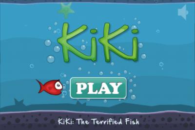 Safeguard Your Pet Fish To Beat The Clock In Kiki Fish