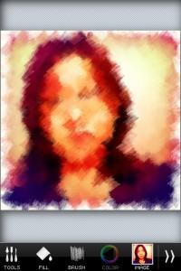 PhotoViva by Lamina Design screenshot