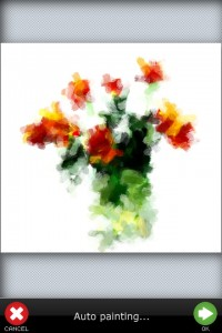 Turn Your Photographs Into Paintings With PhotoViva
