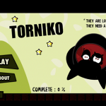 Charge Your Ship And Blast Off Into The Stars To Get Home In Torniko