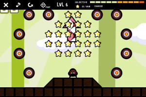 Torniko by Michel Gérard screenshot