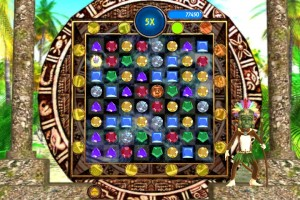 Jade Monkey by Dream Forge Entertainment, LLC screenshot