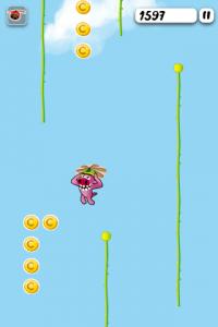 SuperRope by Craneballs Studios LLC screenshot