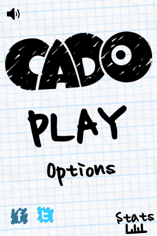 Manipulate Your Game World In The Physics Puzzle, Cado - Plus, A Chance To Win A Copy!