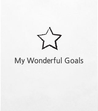 Track Your Repeating Tasks And Work Toward Your Aspirations With My Wonderful Goals