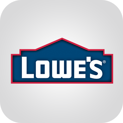 Get Inspired For Your Next DIY Project With Lowe's New App