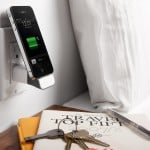 Say Goodbye To Charging Cables With New iPhone/iPod Accessory
