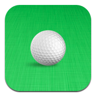 New App Promises To Help Your Scoring In Golf
