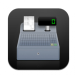 Look Out Square, ERPLY Introduces A Credit Card Reader For iPhone And iPad