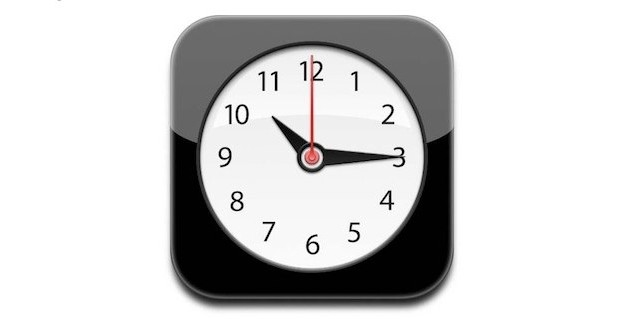 Jailbreak Only: PlayAwake - Assign A Song In Your iPod App As An Alarm Sound