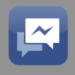 Facebook Messenger: What Is It, Why You Should Care, And Things To Watch Out For (VIDEO)
