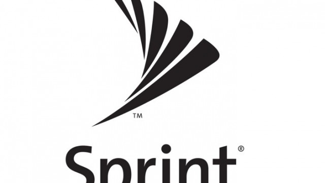 Sprint To Employees: Don't Speculate About iPhone