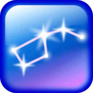Star Walk App Update Provides Large Screen TV Viewing And More