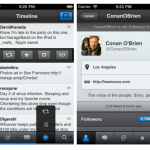 Tweebot Gets An Update - Adds Tweetmarker Support And More