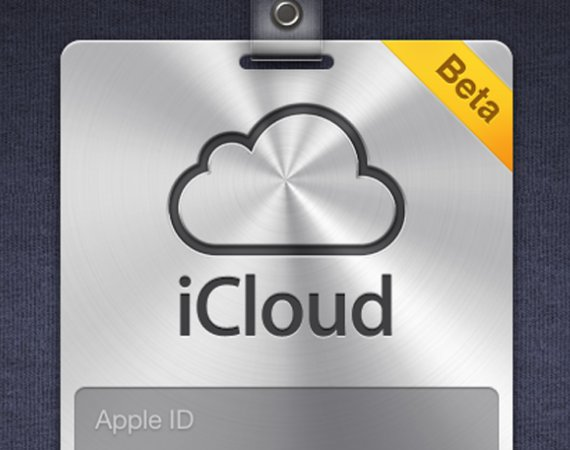 Apple Releases iCloud-Enabled Safari Build To Registered Developers