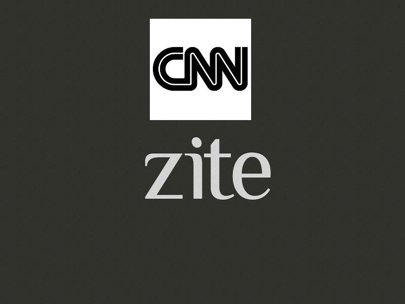 Just Announced: CNN Buys Zite