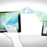 Splashtop Remote Desktop Gets Updated