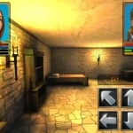 First Person RPG, Descend, Set To Invade iOS Soon