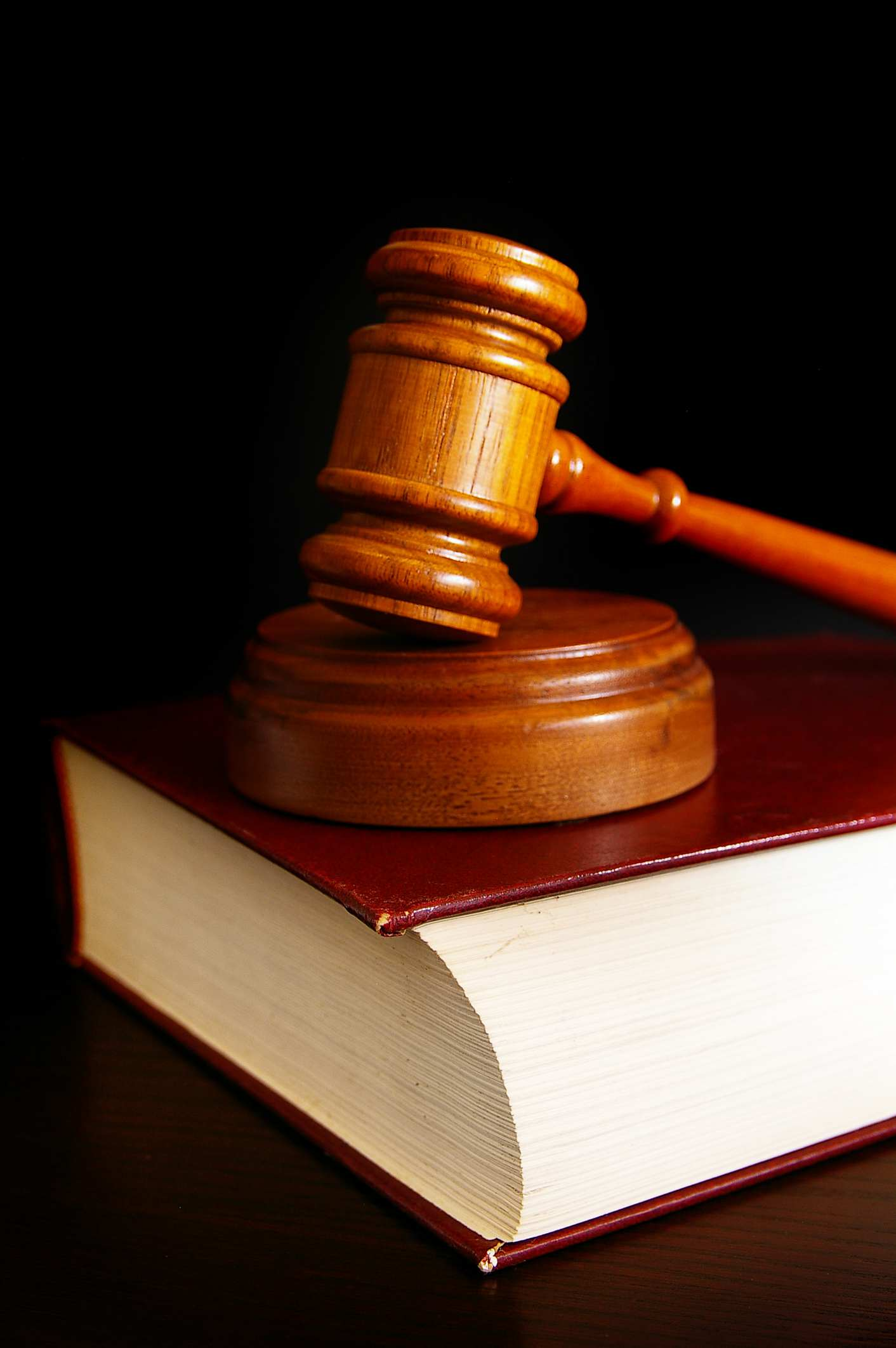 Lawsuits, Lawsuits And More Lawsuits; This Time, Apple Price Fixing E-Books
