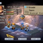 Final Fantasy Tactics To Hit iOS This Thursday