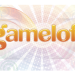 Gameloft Plans On Including Universal App Support In All Future Titles