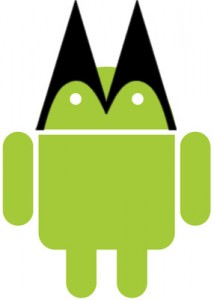 Breaking: Google To Buy Motorola — Hopes To Compete With Apple