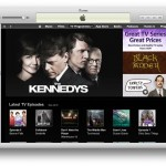 Confirmed: Apple Has Removed TV Rentals, And They're Not Coming Back