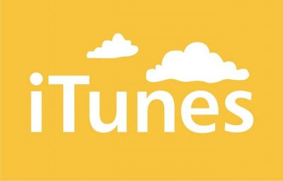 Exclusive: Apple To Launch iTunes Replay In The Coming Weeks