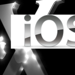 Apple's iCloud Could Help Merge iOS And OS X Into One OS