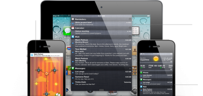 Apple Takes Steps Against Developers Selling iOS 5 Access: What You Need To Know