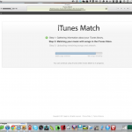 iTunes Match: What You Need To Know