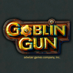 Fight Waves Of Goblins With GoblinGun