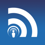 Catch Your Favorite Podcasts With iCatcher (A Podcast Catcher App)