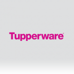 Tupperware Isn't Making A Comeback, It Never Left