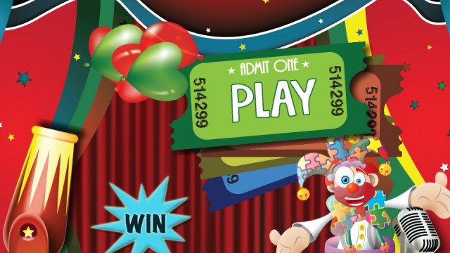 A Chance To Win A Puzzingo Promo Code With A Retweet Or Comment
