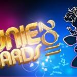 Comex Wins a Pwnie Award for his JailbreakMe Exploit