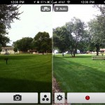 QuickShot With Dropbox Gains Support For Video Recording And Sharing, Plus More
