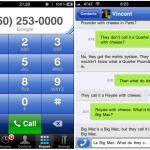 Talkatone App Adds Facebook Calling Feature, iPad Compatibility