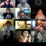 TinyChat Lets You Video Call Up To 12 Facebook Friends Right From Your iPhone