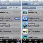 iOS 5 To Let You Update Apps Without Leaving The App Store
