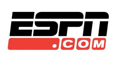ESPN Refines HTML5 Experience With Tablet-Specific Web Portal