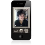 FaceMan Gets An Update - The Unofficial Photo Booth iPhone App Just Got Better