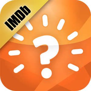 IMDb Releases A New Movie, TV And Celebrity Trivia App For iPhone