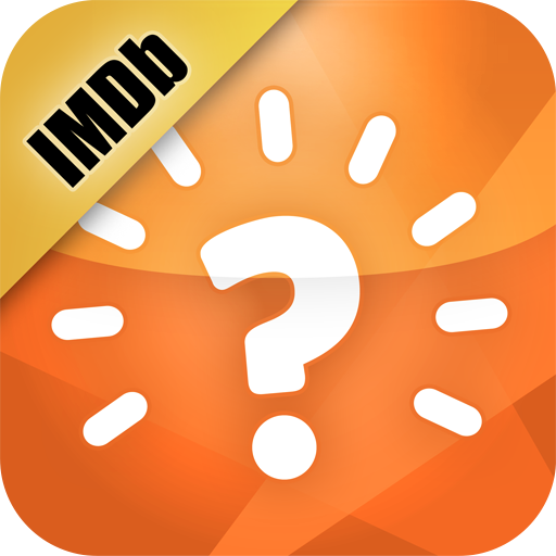 imdb releases a new movie tv and celebrity trivia app for