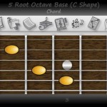 ScaleViz Is One Massive Guitar Resource For The iPhone
