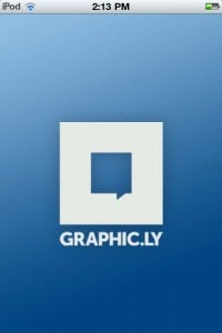 Graphic.ly Brings Major Label Comics To The iPhone