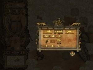 Ancient Trader HD by Lost Bytes screenshot