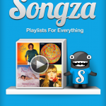 Free And Unlimited Music Streaming With Songza