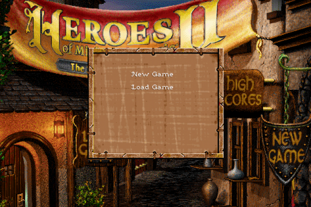 Gather Treasures And Recruit Allies To Protect Your Castle In iHeroes