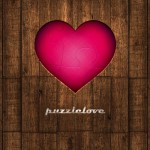 Puzzle Love Will Satisfy Puzzle Fans Everywhere